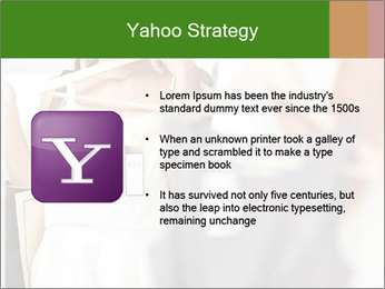 0000074921 PowerPoint Templates - Slide 11