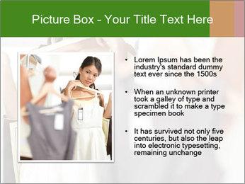 0000074921 PowerPoint Templates - Slide 13
