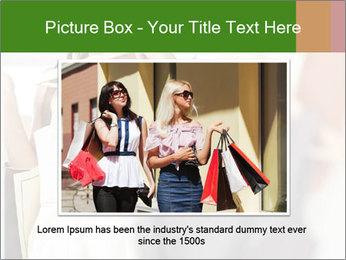 0000074921 PowerPoint Templates - Slide 15