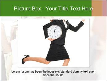 0000074921 PowerPoint Templates - Slide 16