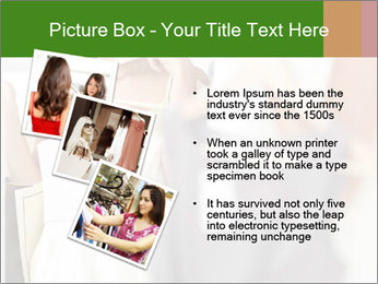 0000074921 PowerPoint Template - Slide 17