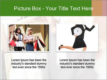 0000074921 PowerPoint Template - Slide 18