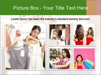 0000074921 PowerPoint Templates - Slide 19
