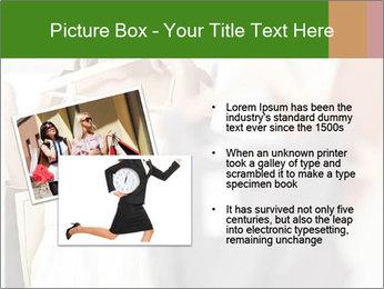 0000074921 PowerPoint Templates - Slide 20