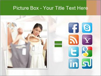0000074921 PowerPoint Templates - Slide 21