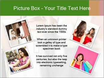 0000074921 PowerPoint Templates - Slide 24
