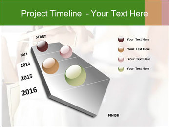 0000074921 PowerPoint Templates - Slide 26
