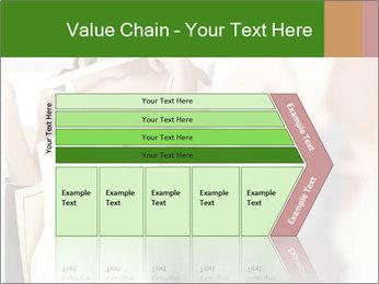 0000074921 PowerPoint Templates - Slide 27