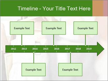 0000074921 PowerPoint Templates - Slide 28
