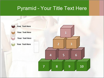 0000074921 PowerPoint Templates - Slide 31