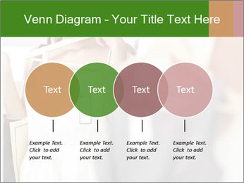 0000074921 PowerPoint Templates - Slide 32