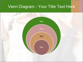 0000074921 PowerPoint Template - Slide 34