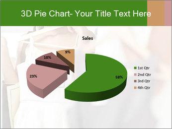 0000074921 PowerPoint Template - Slide 35
