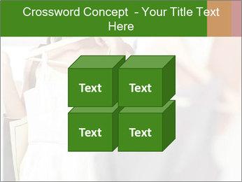 0000074921 PowerPoint Templates - Slide 39