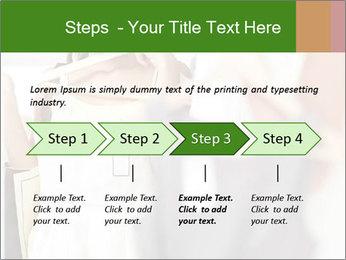 0000074921 PowerPoint Templates - Slide 4