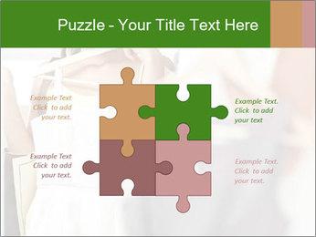 0000074921 PowerPoint Template - Slide 43