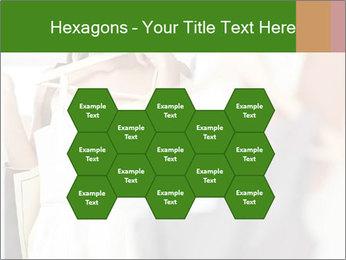 0000074921 PowerPoint Templates - Slide 44