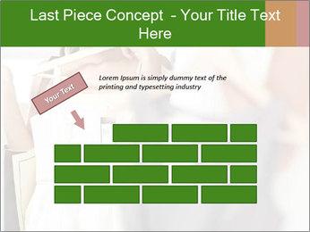 0000074921 PowerPoint Template - Slide 46