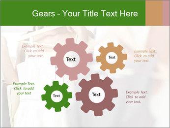 0000074921 PowerPoint Templates - Slide 47