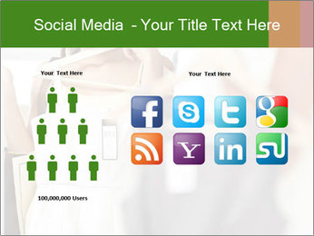 0000074921 PowerPoint Templates - Slide 5