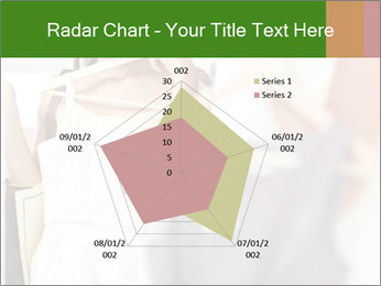 0000074921 PowerPoint Template - Slide 51