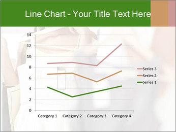 0000074921 PowerPoint Templates - Slide 54