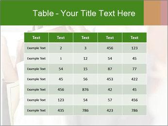 0000074921 PowerPoint Templates - Slide 55