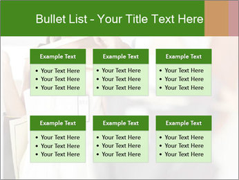0000074921 PowerPoint Templates - Slide 56