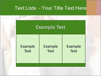 0000074921 PowerPoint Templates - Slide 59
