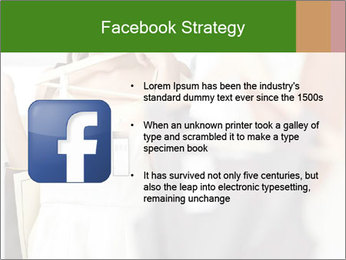 0000074921 PowerPoint Templates - Slide 6