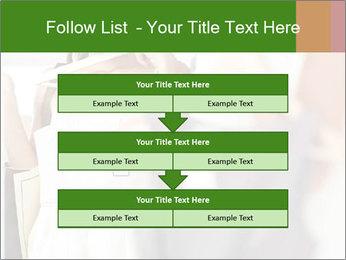 0000074921 PowerPoint Template - Slide 60