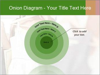 0000074921 PowerPoint Template - Slide 61