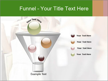 0000074921 PowerPoint Templates - Slide 63