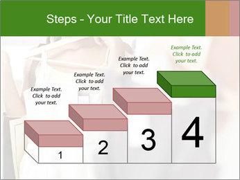 0000074921 PowerPoint Templates - Slide 64