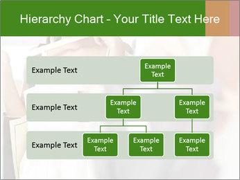 0000074921 PowerPoint Template - Slide 67