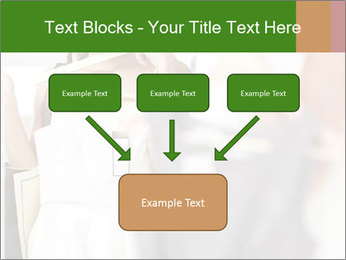 0000074921 PowerPoint Templates - Slide 70