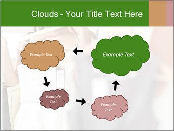 0000074921 PowerPoint Template - Slide 72