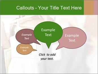 0000074921 PowerPoint Template - Slide 73