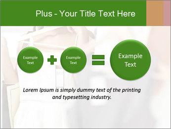 0000074921 PowerPoint Template - Slide 75