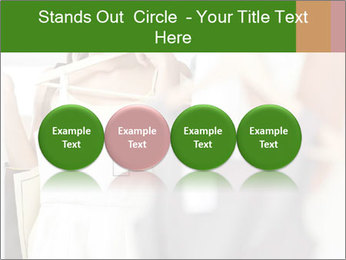 0000074921 PowerPoint Templates - Slide 76