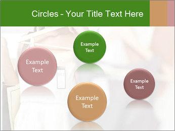 0000074921 PowerPoint Template - Slide 77