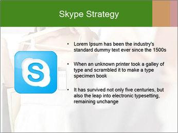 0000074921 PowerPoint Templates - Slide 8