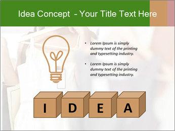 0000074921 PowerPoint Templates - Slide 80