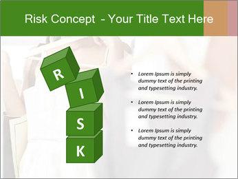 0000074921 PowerPoint Templates - Slide 81