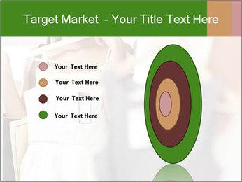 0000074921 PowerPoint Templates - Slide 84