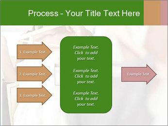 0000074921 PowerPoint Templates - Slide 85