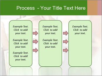 0000074921 PowerPoint Template - Slide 86
