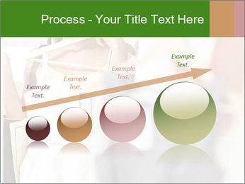 0000074921 PowerPoint Templates - Slide 87