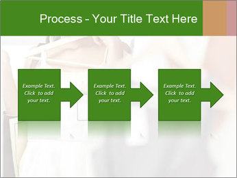 0000074921 PowerPoint Templates - Slide 88