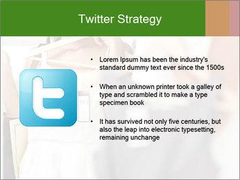 0000074921 PowerPoint Templates - Slide 9